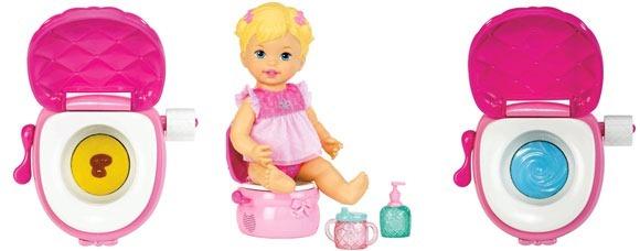 potty-training-baby