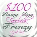 rainy-Day-April-4-11-125
