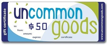 uncommongoods-gift-card