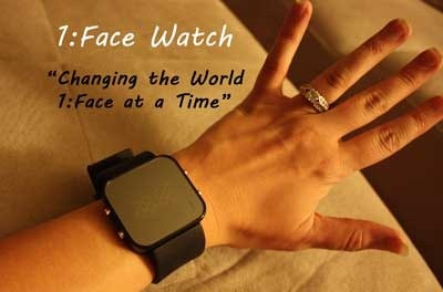 1-face-watch-promotion