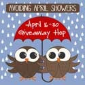 Avoid-April-Shower-16-30