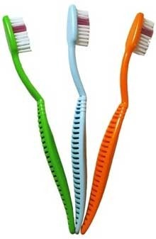 Compostable-Toothbrush-Worl