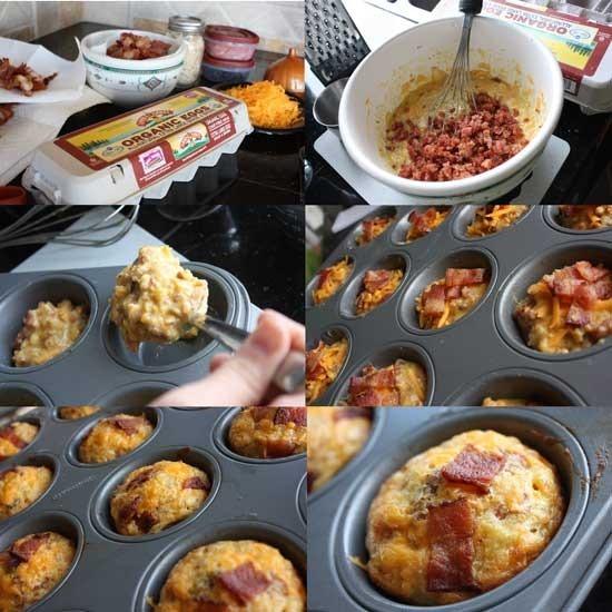 Egg-Muffin-Scramble-Bake-Re