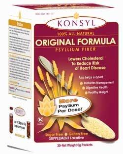 Konsyl-Formula