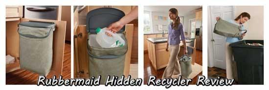 Rubbermaid-hidden-recycler