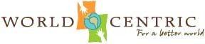 World-Centric-Logo