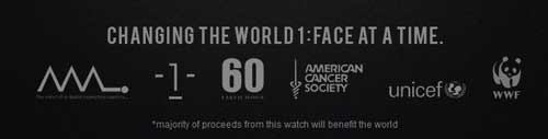 face-time-humanity-donate