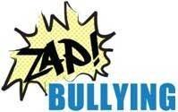 tanda-zap-bullying