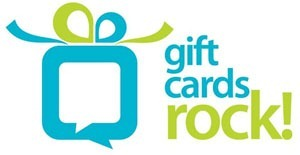 Gift-Cards-That-Rock