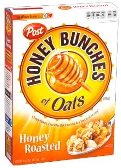 Honey-Bunches-more-bunches