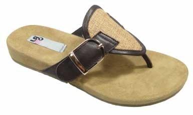 LAMO-flip-flop-sandals