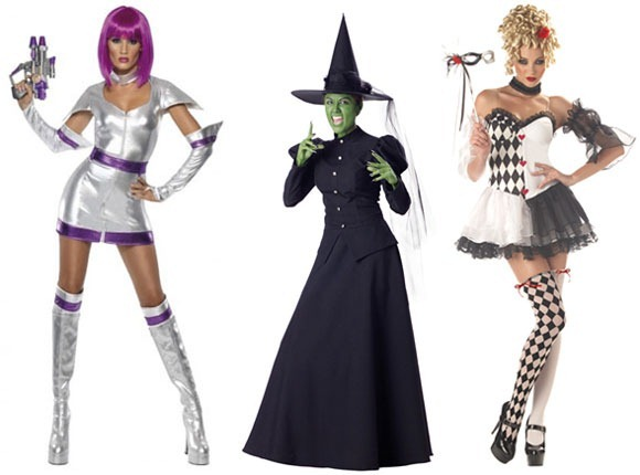 Wholesale Halloween Costumes for any Costume Party! +Giveaway ...