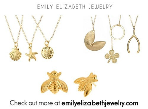 Check-out-emily-elizabeth-j