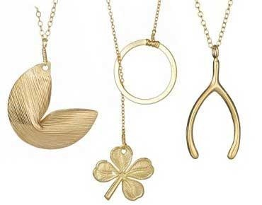 Good-luck-necklaces