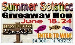 Summer-Solstice-Giveaway-Ev