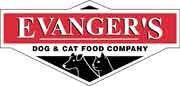 Evanger's Dog Foods and Pet Calendar Contest