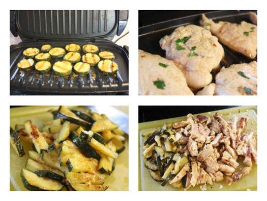 ingredients-zucchini-chicke