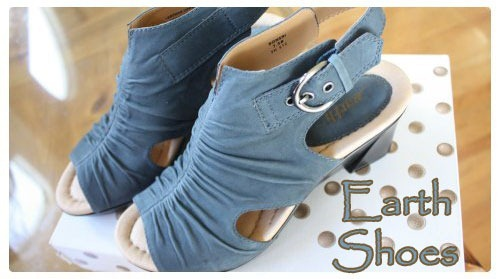 Earth-Brand-Shoes