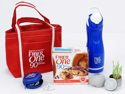 FIber-One-Brownies-gift-pac