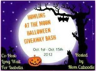 Howling-Moon-Halloween-Bash