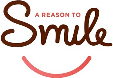 Reason-to-Smile-campaign-ic