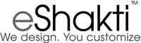 eshakti-logo-image