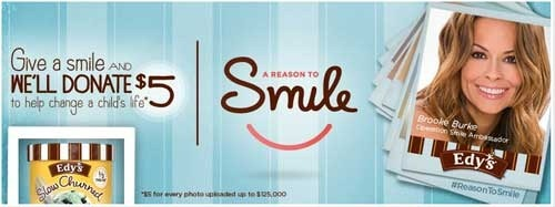 give-a-smile-campaign-edys-