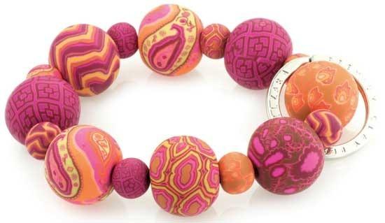 jilzara-bracelet-clay-beads