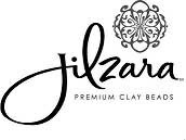 The Most Beautiful Watch I Own – Jilzara