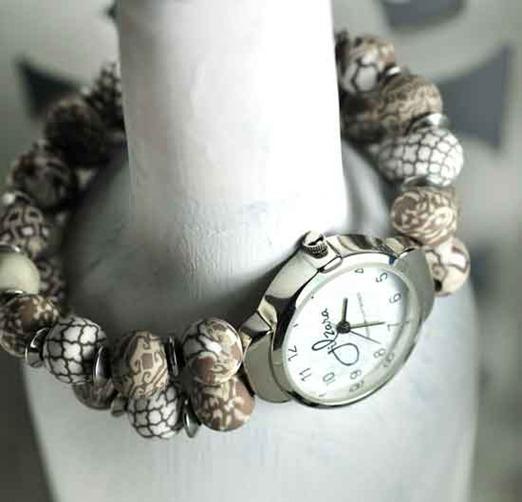 jilzara-watch-beads-clay