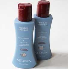 neuma-sample-review