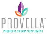 Provella–Probiotic Dietary Supplement {Review}