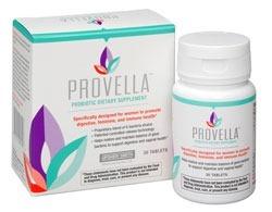 Provella-women-dietary-supp