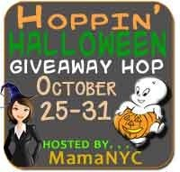 halloween_giveaway_button