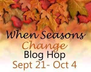 when-seasons-change2-300x24