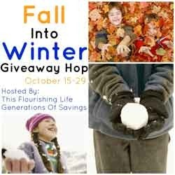 Fall-into-Winter-Giveaway-H