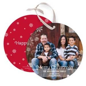 Holiday-Season-Gifts-Cards-