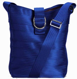 Maggie-Bags-Royal-Blue-Purs