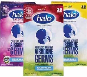 halo-germs-spray
