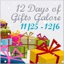 12-days-gifts-giveaway-hop