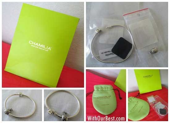 Chamilia-Bracelet-Review
