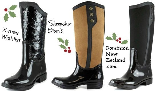Boots-Dominion-NZ