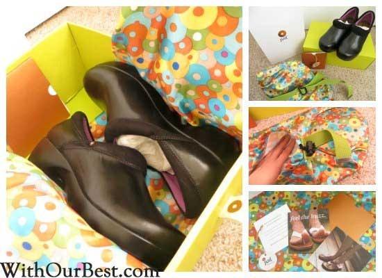 JUIL-copenhagen-shoes-black