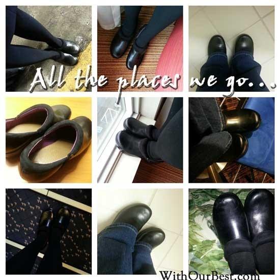 JUIL-shoes-on-the-go-rebala