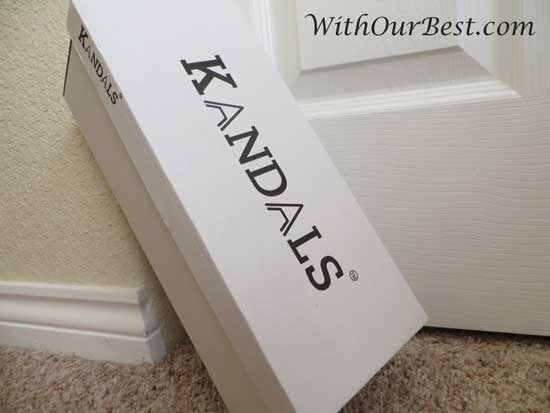 Kandals-shoebox-packaging