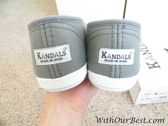 Kandals-shoes-scented-straw