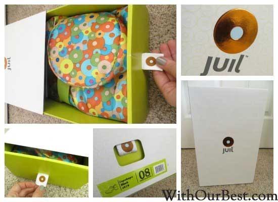 box-shipping-juil-shoes-clo