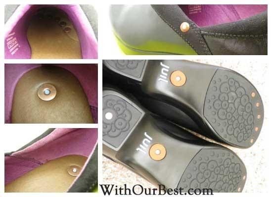 energy-footwear-shoes-juil