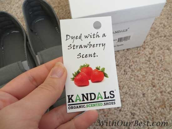 kandals-the-scented-shoes