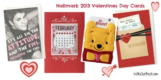 Hallmark-2013-Valentines-Ca